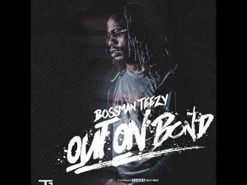 Bossman Teezy: Open Book (feat. Boldy James, Kook the Kashco