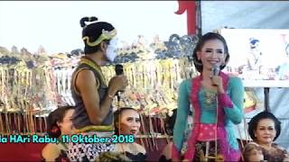 Video Aprilia Sucipto & Gareng Tralala Dagelan Lucu download MP3, 3GP, MP4, WEBM, AVI, FLV Oktober 2018