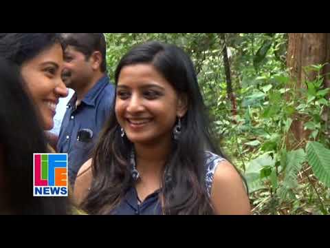 Shikkari shambu malayalam movie vadattupara location thumbnail