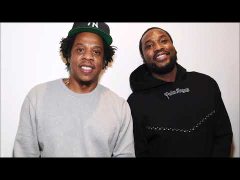 76ers, Nets, Patriots Partner With Meek Mill & Jay-z For Justice Reform
