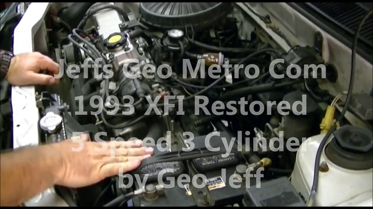 Remove Piston Sleeve On A 1993 Geo Metro likewise 5245299 besides 92 Honda Accord Manual Transmission Removal moreover Rebuilt 89 00 Geo Metro 1 0l 3 Cyl 5 Spd Transmission besides Geo. on geo metro rebuilt auto transmission
