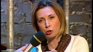 Так, как ворует Свобода на Западной Украине, не ворует никто - Ирина Верещук