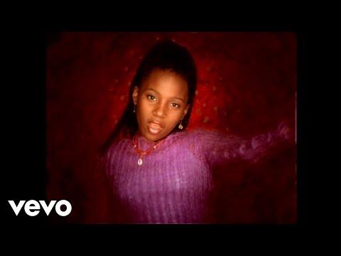 Kimberly Scott - Tuck Me In