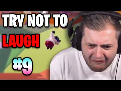 Best of Trymacs   Lost Moments #9   Try not to LAUGH 😂=🚫