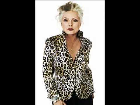 Sweet and low -Debbie Harry Lyrics