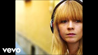 Lucy Rose - Is This Called Home (Anatole Remix)