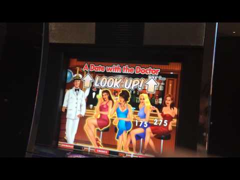 The Love Boat Slot Machine Bonus - Smooth Operator Bonus