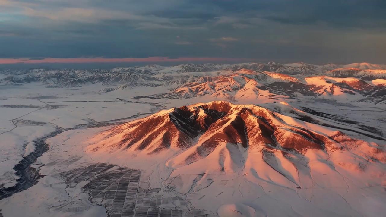 Image result for արայի լեռ