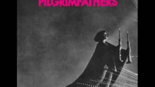 Pilgrim Fathers - The Edwardian Astronaut