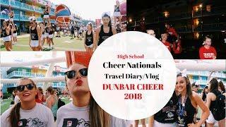 Download Video Dunbar cheer-nationals 2018 MP3 3GP MP4