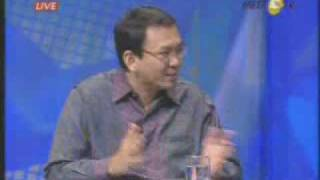 Video MONEY POLITIC DI MATA AHOK Part 2 @ Metro TV, 28/02/2010 download MP3, 3GP, MP4, WEBM, AVI, FLV Juli 2018