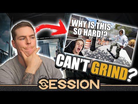 Here's Why Garrett