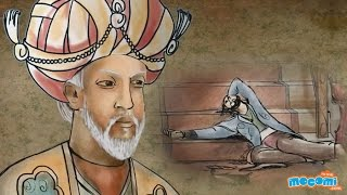hyder ali and kingdom of mysore kings of india history for kids educational videos by mocomi