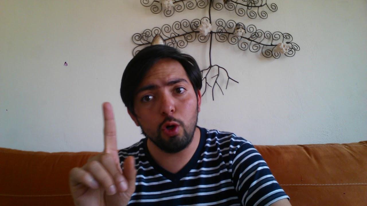Ver ***Yo antes de ti*** en Español