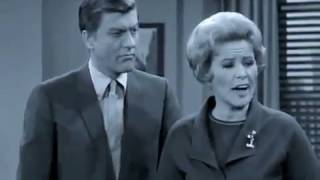 Video The Dick Van Dyke Show S05Ep22 Buddy Sorrell, Man And Boy download MP3, 3GP, MP4, WEBM, AVI, FLV April 2018