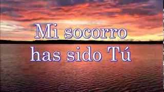 Temprano Yo Te Buscare  Jesus Adrian Romero  Letra )