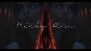 Official Video Primula Viola