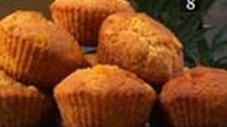 How To Make Cornbread Muffins