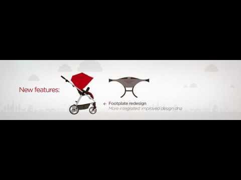 Sola2 CGI Feature video
