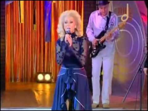 Клип Стелла Джанни - Черная лилия