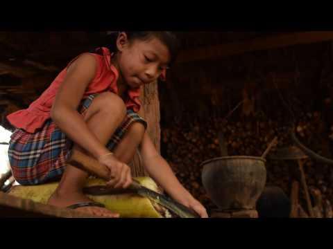 Children's Rights Awareness short video