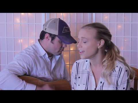 X's and O's (An American Girl) - Trisha Yearwood (Emily Minor)