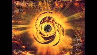 Dreamscape - Clockwork