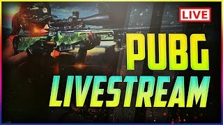 PUBG MOBILE LIVE ##(BENGALI)## ARYAN GAMING  ## Online stream ## RUSH GAME-PLAY LIVE STREAM  ###