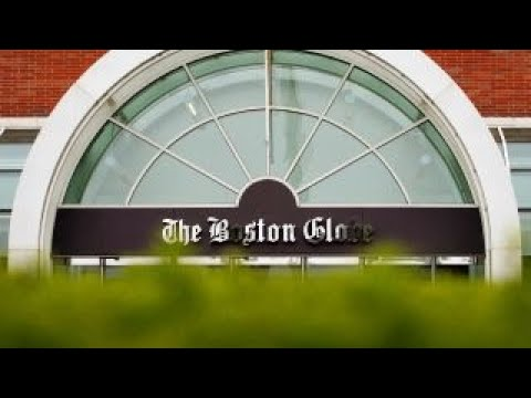 Boston Globe refuses to name its own sexual abusers