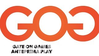 Gate On Games - Anteprima Play 2018