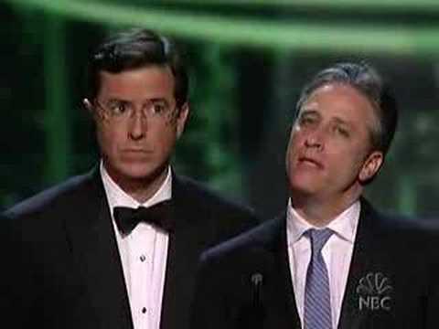 Thumbnail: Best Emmy Moment Ever
