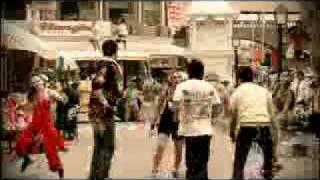 ZARA NACHKE DIKHA MUSIC VIDEO [HQ].mpg