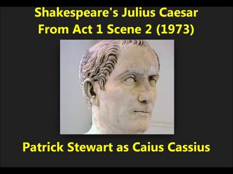 """shakespeares julius caesar as a reflection of elizabethan england The role of women in julius ceasar in the play """"julius caesar"""" by william shakespeare, women play an important role the women are important factors in foreshadowing and in the development of many of the characters."""