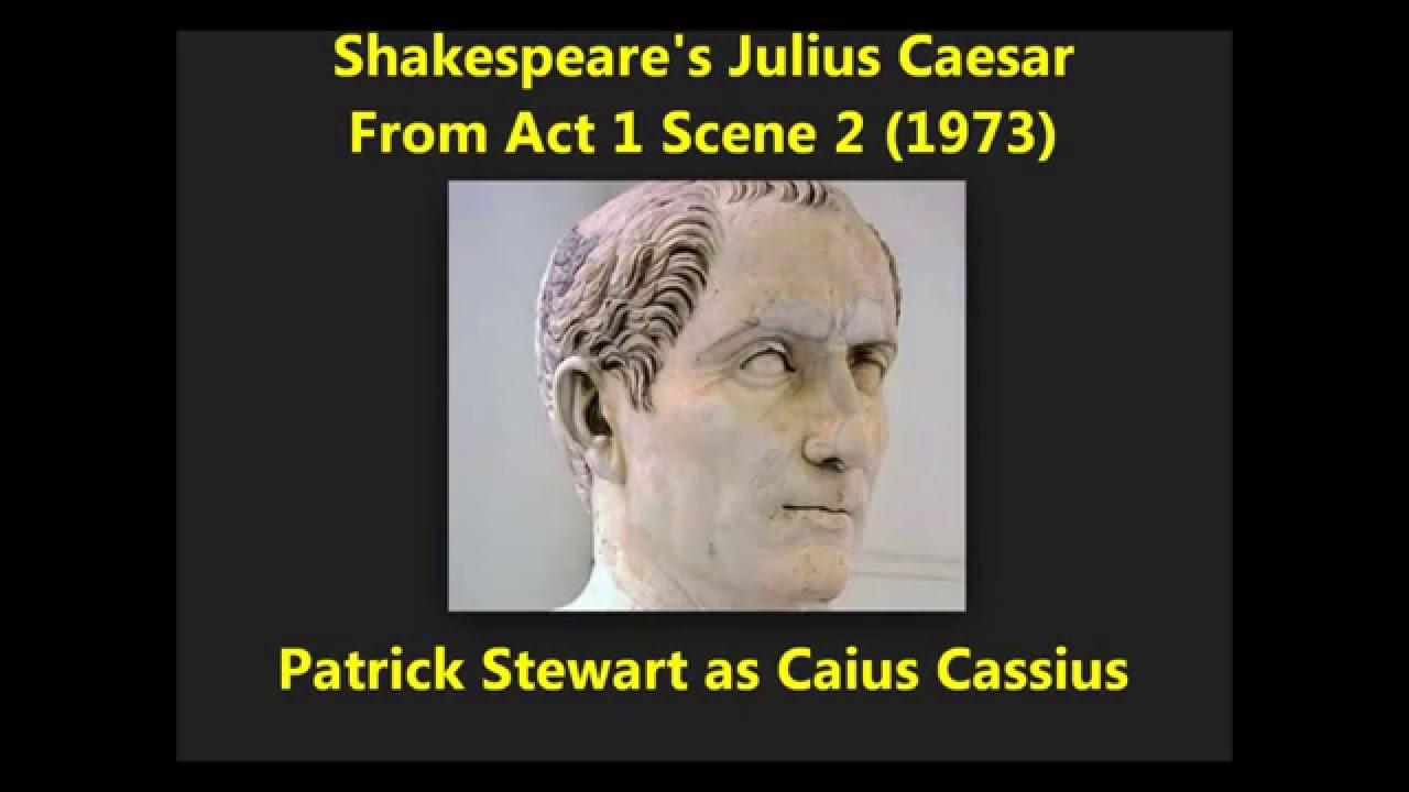 cassius words in shakespeares julius caesar essay Essay julius caesar he who will not reason is a bigot the play julius caesar, by william shakespeare  these are cassius' dying words.