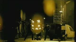 Fifty Dead Men Walking - Cincuenta Hombres Muertos Caminando -  trailer - HHHQ -  July 31