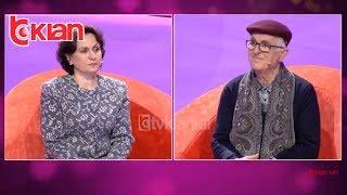 E diela shqiptare - Ka nje mesazh per ty - Pjesa 1! (09 dhjetor 2018)