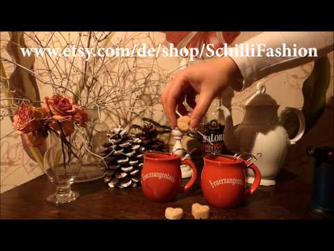 feuerzangenbowle-in-der-tasse-german-food:-fire-punch