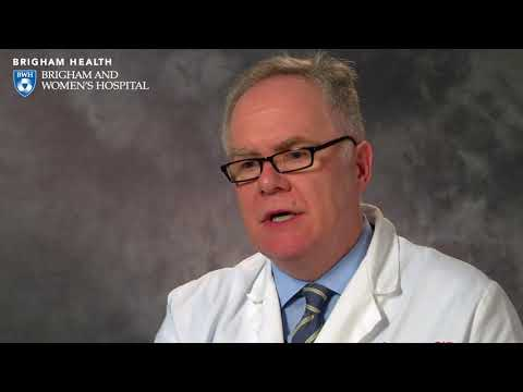 About the Division of Cardiovascular Medicine Video – Brigham and Women's Hospital