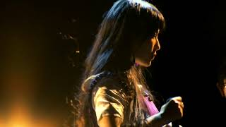 "DAOKO 「Fog」 from  ""enlightening trip 2019"" Live"