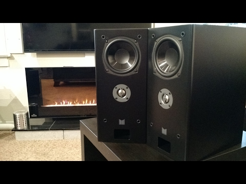 Z Review - Monoprice Monolith K-Bas [Huge-Ugly-Amazing-Mofos]