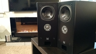 z review monoprice monolith k bas huge ugly amazing mofos