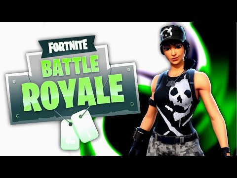 """""""OUT BUILDING EVERYONE"""" TOP FORTNITE DUO PLAYS w/ JARS & GALADRIEX"""