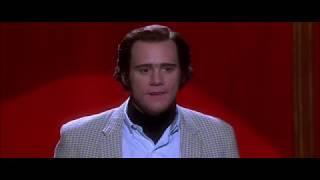 Man On The Moon       Milos Forman, 1999  Subtitulos en Castellano (Activar)