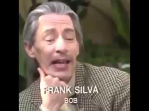frank silva interview