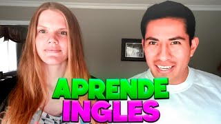 Ingles con Katie, lo primero que debes aprender, principiantes #1