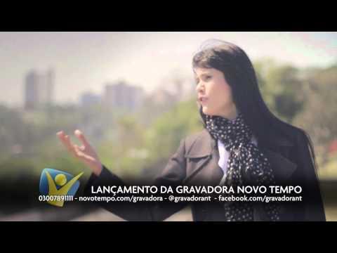 Melissa Barcelos - Teus Milagres