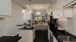555 S 5th AVE #202