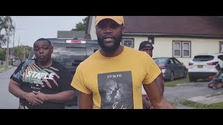 Symph x Mooch (Da Cloth) - Had To Suffer (Prod. By Eto) (2019 Official Music Video) #Judas