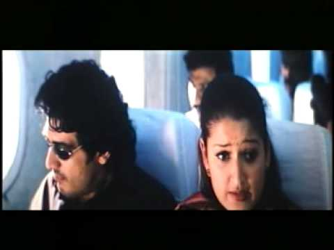 Laila In Paramasivan Comedy