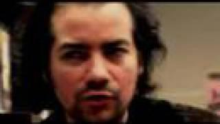 FilmCatcher:Registered Sex Offender-Robert Byington and cast